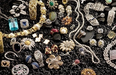 estate jewelry buyer casa grande