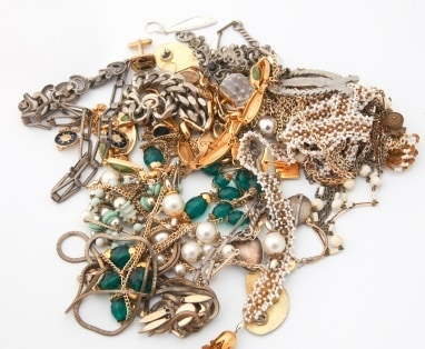 jewelry buyer casa grande