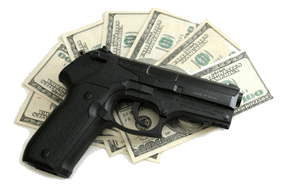 Cash-For-Guns-Casa-Grande-Arizona-Pawn-Gun