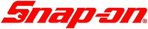 Pawn Snap-On Tools at Casino Pawn & Gold